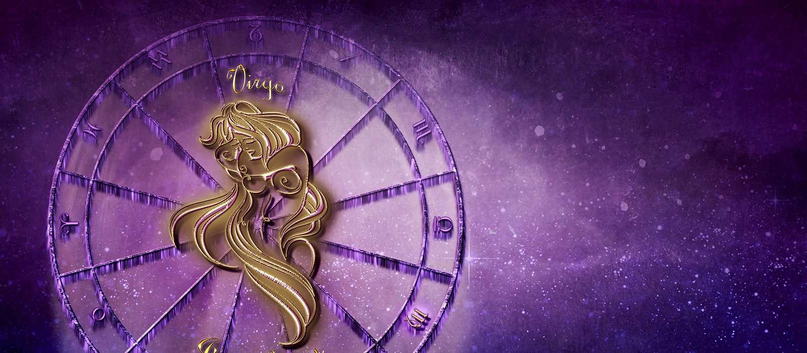 virgo horoscope archive